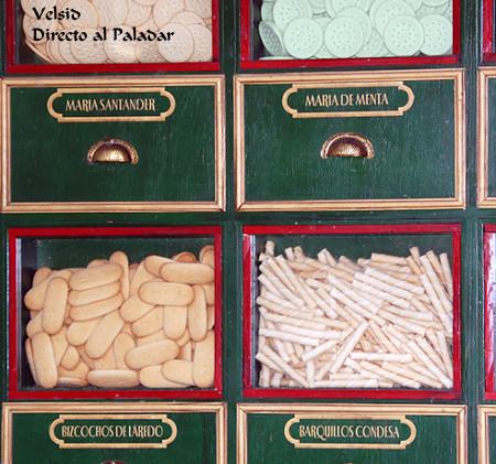 mercado_del_este3.jpg