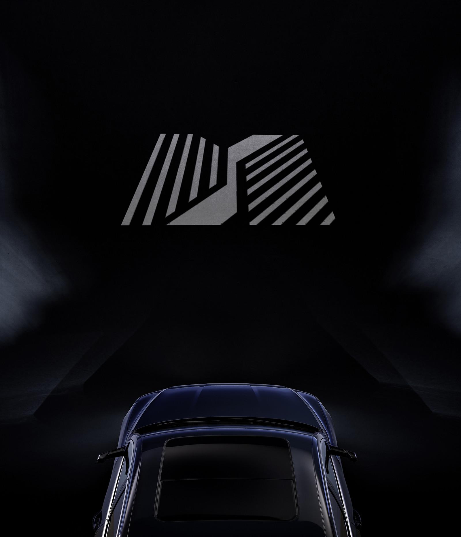 Foto de Audi e-tron Sportback (49/57)