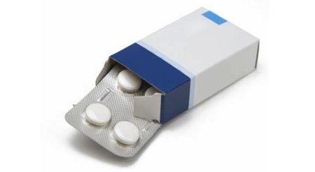 """El efecto marca: los medicamentos caros """"curan"""" más que los baratos."""