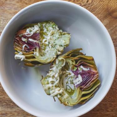 MILO'S: un bistro con sabores del Mediterráneo en la Condesa