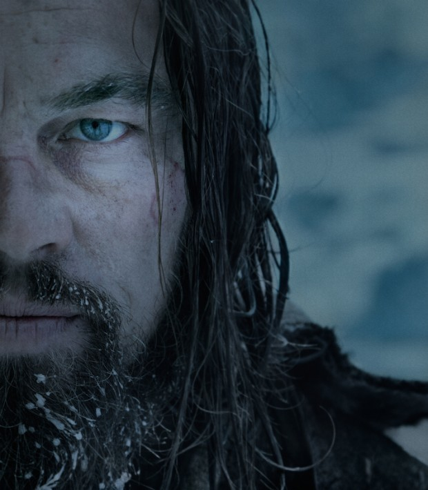 Foto de 'El renacido' ('The Revenant'), nuevas imágenes de la película de Iñárritu (1/10)