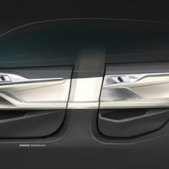 Foto 147 de 159 de la galería bmw-serie-8-gran-coupe-presentacion en Motorpasión