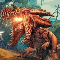 Borderlands 3 coge prestada la mejor idea de Apex Legends para mejorar su multijugador
