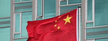 China tiene una nueva técnica para controlar a empresas del país: hacerse con parte de las acciones y sillas en la junta directiva
