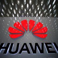 Huawei Mate 30 sería presentado muy pronto y llegaría al mercado como sea: con o sin los servicios y apps de Google