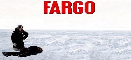 FX prepara su primera miniserie: una adaptación de 'Fargo'