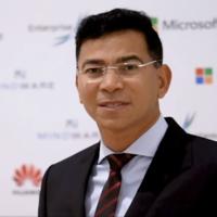 [Actualizado] Huawei desmiente que vaya a lanzar su sistema operativo el próximo mes