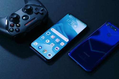 Honor View 20, análisis tras un mes de uso: el gran teléfono de Honor merecía una pantalla mejor