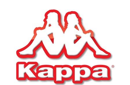 Chaquetas por menos de 20 euros, sudaderas por 9,99 euros y zapatillas por 14,99 euros: mejores ofertas en las rebajas de Kappa