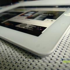 Foto 8 de 15 de la galería engel-tab-10-quad-retina en Xataka Android