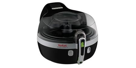 Tefal Actifry Yv9601