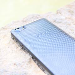 Foto 53 de 53 de la galería diseno-alcatel-a5-led en Xataka Android