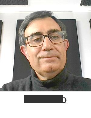 Jj Merelo