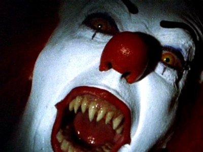 La miniserie 'It (Eso)' está infravalorada: razones para reivindicar la adaptación de Stephen King