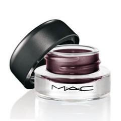 Foto 7 de 19 de la galería mac-me-over-una-coleccion-en-edicion-limitada-para-el-otono-invierno-20112012 en Trendencias Belleza