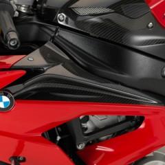 Foto 26 de 160 de la galería bmw-s-1000-rr-2015 en Motorpasion Moto