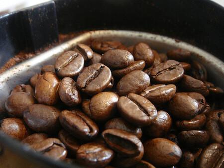Por qué el café te hace ir al baño: mitos y realidades