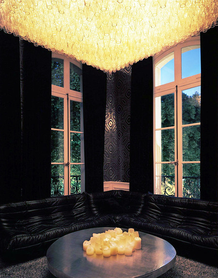 Casa Lenny Kravitz Paris 05