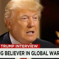 Las agencias estadounidenses son fundamentales en la lucha contra el cambio climático, pero Trump ya ha empezado a desmantelarlas