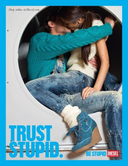 diesel_be_stupid_2010_sp_truststupidlaundry.jpg