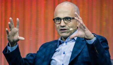 Los nuevos terminales de Microsoft: a caballo entre la antigua y la nueva estrategia