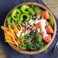 ¿Qué vamos a comer en 2018? Estas son las tendencias gastronómicas que (supuestamente) van a triunfar