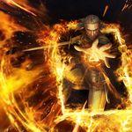 Gwent abre sus puertas: Beta abierta para el juego de cartas de The Witcher