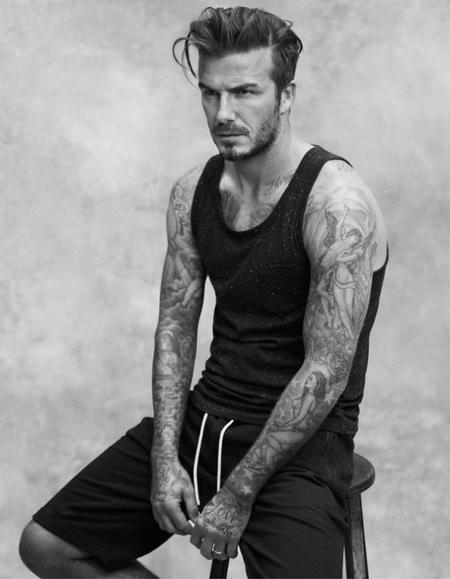 Hm Modern Essentials Selected By David Beckham 151107066 800x1030