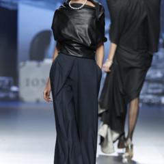 Foto 4 de 18 de la galería ion-fiz-otono-invierno-2012-2013-la-moda-mas-desestructurada en Trendencias