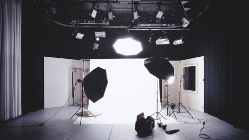 Conceptos que debemos tener presentes para medir la luz a la hora de hacer un trabajo fotográfico