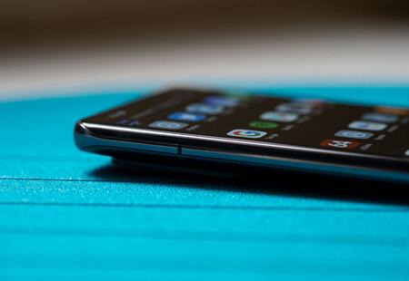 Samsung incluye a Xiaomi en su sistema de transferencia de archivos sin conexión, según un filtrador