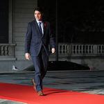 Un Watergate canadiense: el escándalo que podría acabar con la carrera política de Justin Trudeau