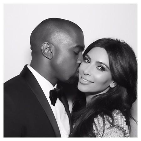 Se abren las apuestas, ¿cómo se llamará el hijo de Kim Kardashian y Kanye West?