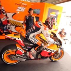 Foto 2 de 116 de la galería galeria-del-gp-de-malasia-de-motogp en Motorpasion Moto