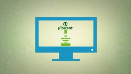 La versión final de uTorrent 3.0 ya está lista para su descarga