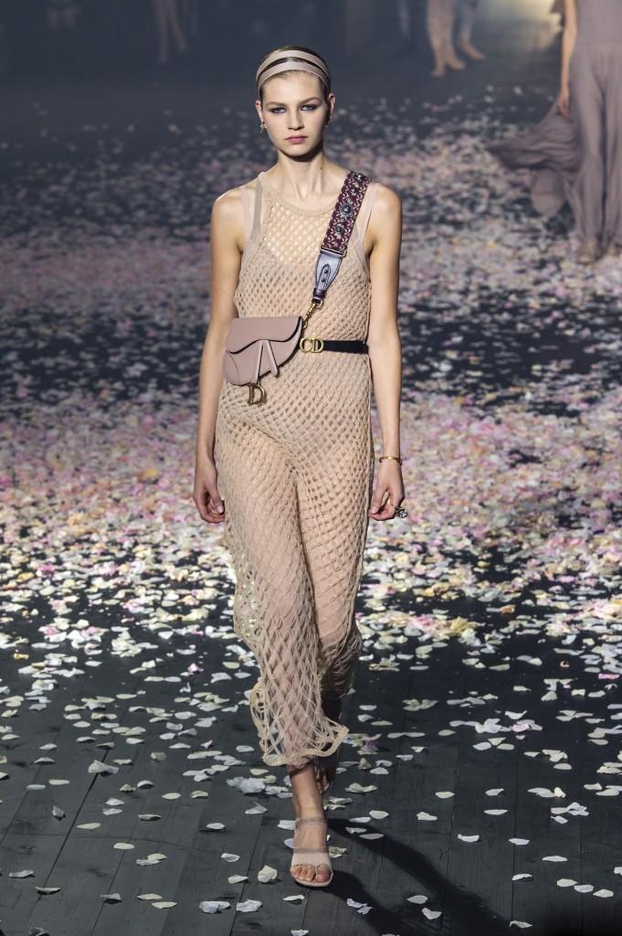 Foto de Dior primavera 2019 (6/90)