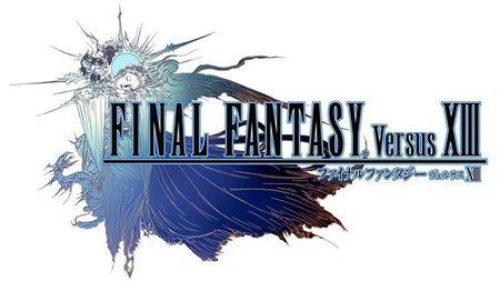 Tetsuya Nomura habla sobre el estado de 'Final Fantasy Versus XIII'