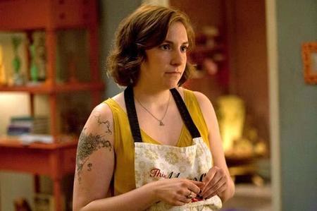Lena Dunham adapta al cine la novela 'Catherine, Called Birdy'