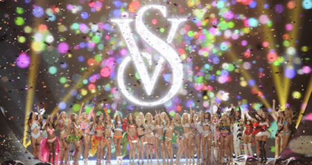 Dan a conocer la alineación musical del Victoria´s Secret Fashion Show