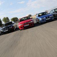 Más de un millón de BMW llamados a revisión en EE.UU. y Canadá por riesgo de incendio (y podría ir a más)