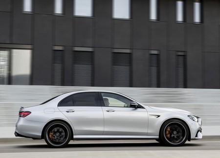 Mercedes Benz E63 Amg 2021 1600 07