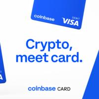 Google Pay empieza a aceptar criptomonedas como método de pago sin contacto gracias a Coinbase
