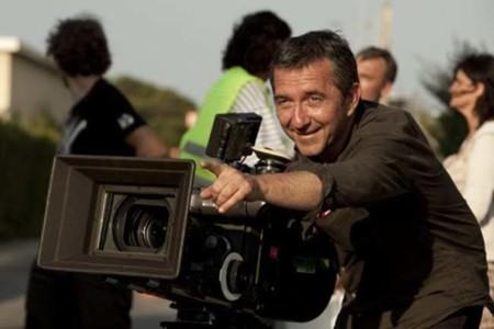 Fallece el director francés Pascal Chaumeil, responsable de 'Los Seductores'