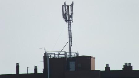 Redes 4G en la empresa, ¿la oportunidad para olvidarnos de la telefonía fija?