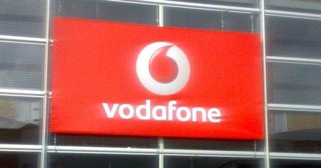 Internet en el móvil - Tarifas de contrato de agosto (Vodafone)