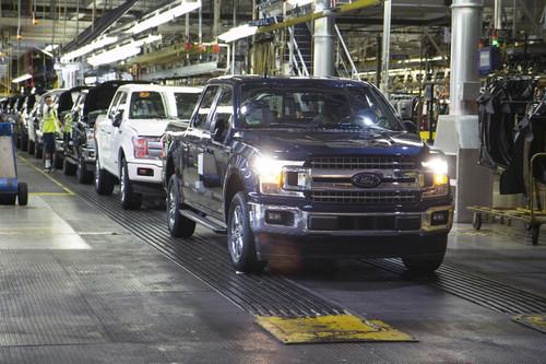 La guerra arancelaria de EE. UU. complicará su industria porque sólo ellos compran sus autos (y cada vez menos)
