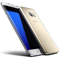 Samsung Galaxy S7 y Galaxy S7 Edge, comparativa en planes de renta con Telcel, Movistar y AT&T