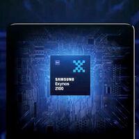 """La escasez de componentes golpea a Samsung: hablan de un """"gran desequilibrio"""" en el mercado y la serie Note puede verse afectada, según FT"""