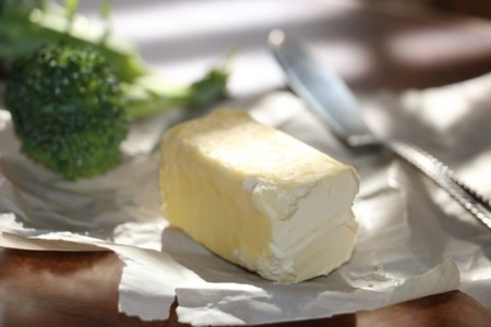 Butter 1188059 1280