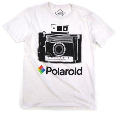 Polaroid Altru 5